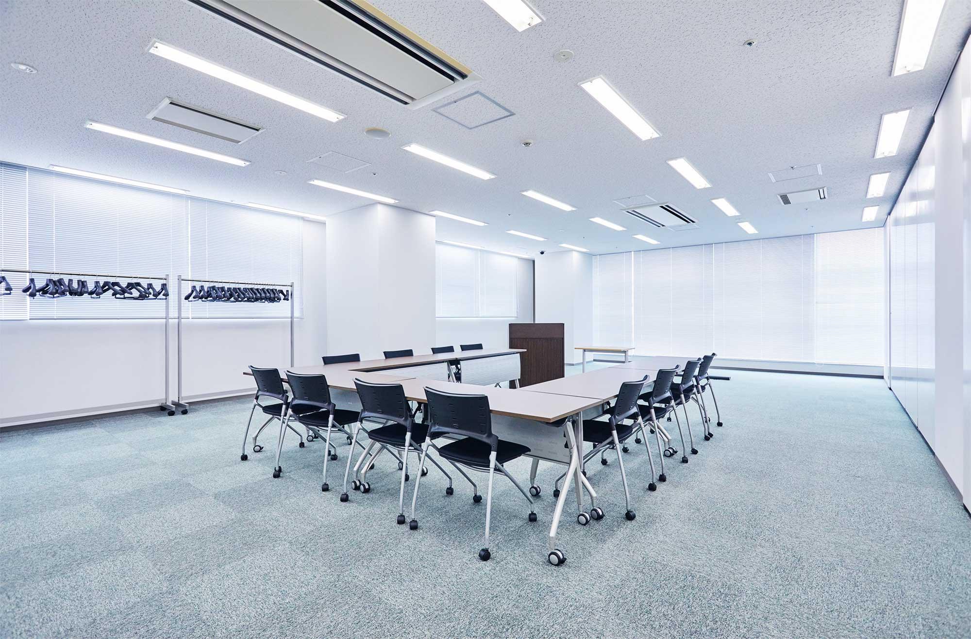 会議室画像3
