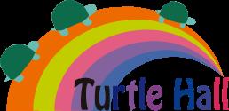 turtle hall