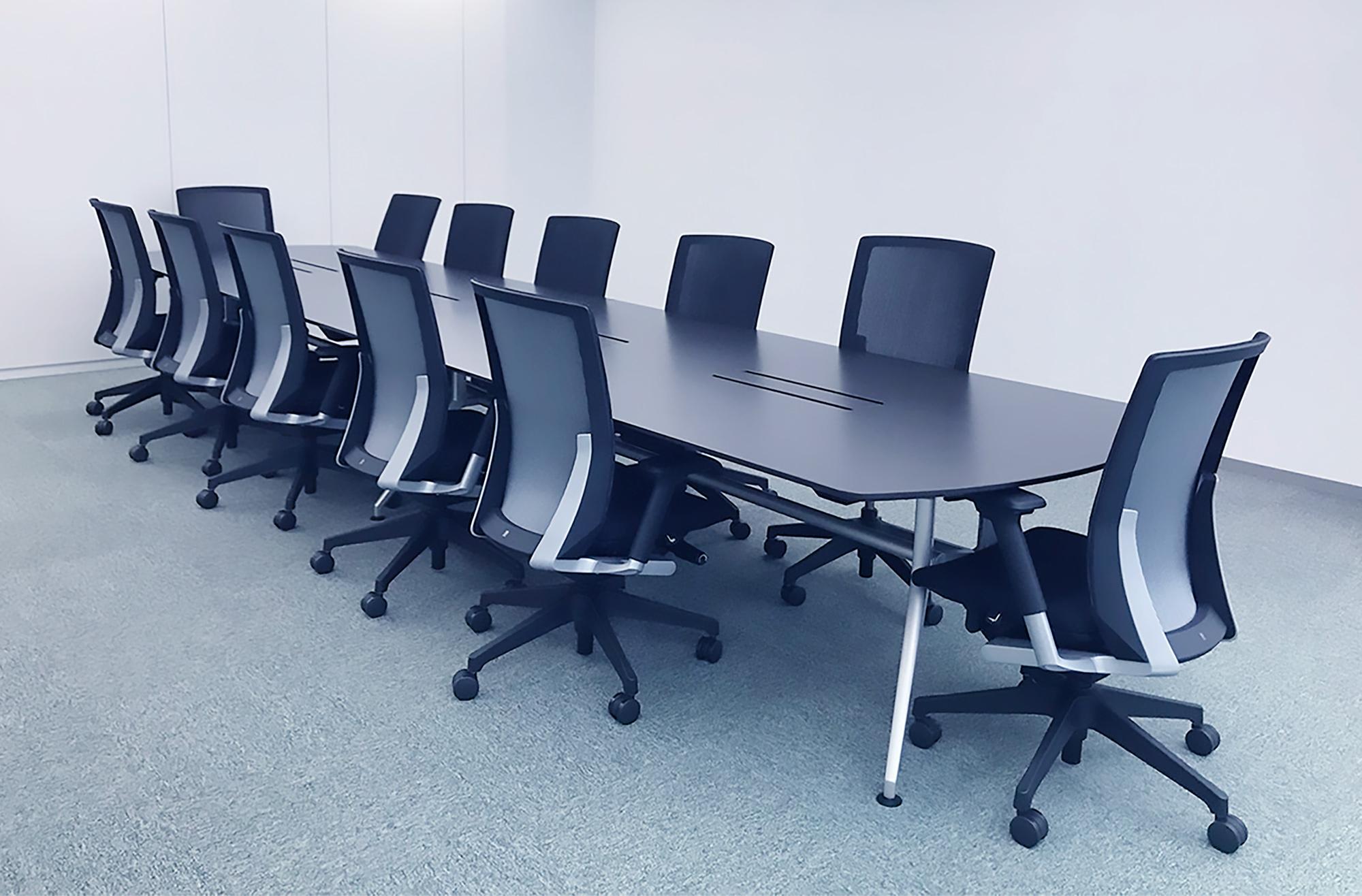 会議室画像2